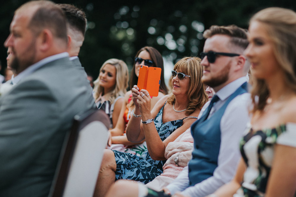 Roger-kenny-wedding-photographer-tinakilly-wicklow-dublin_045.jpg