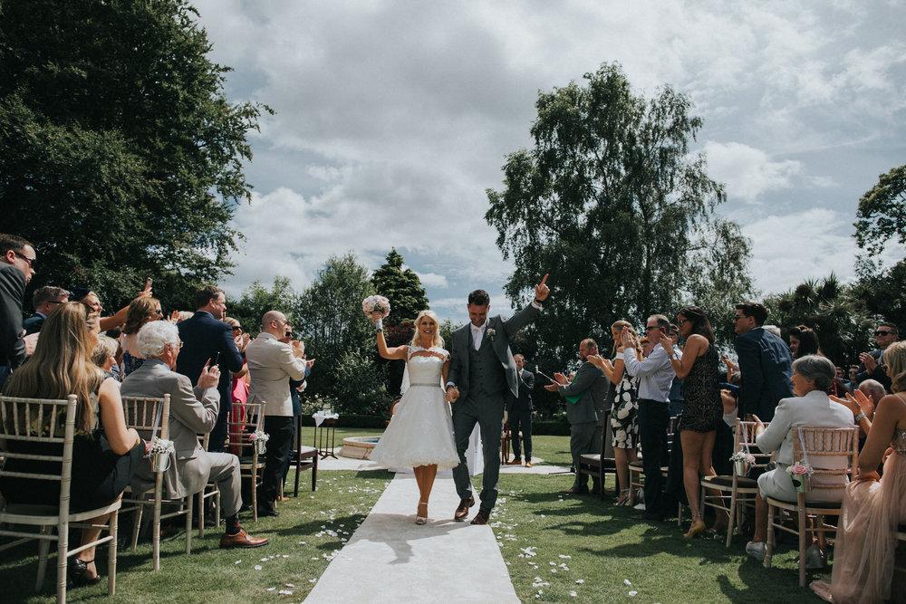 Roger-kenny-wedding-photographer-tinakilly-wicklow-dublin_046.jpg