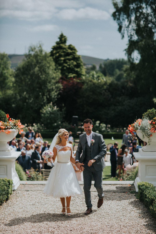 Roger-kenny-wedding-photographer-tinakilly-wicklow-dublin_047.jpg