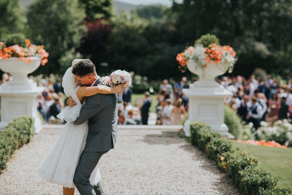 Roger-kenny-wedding-photographer-tinakilly-wicklow-dublin_048.jpg