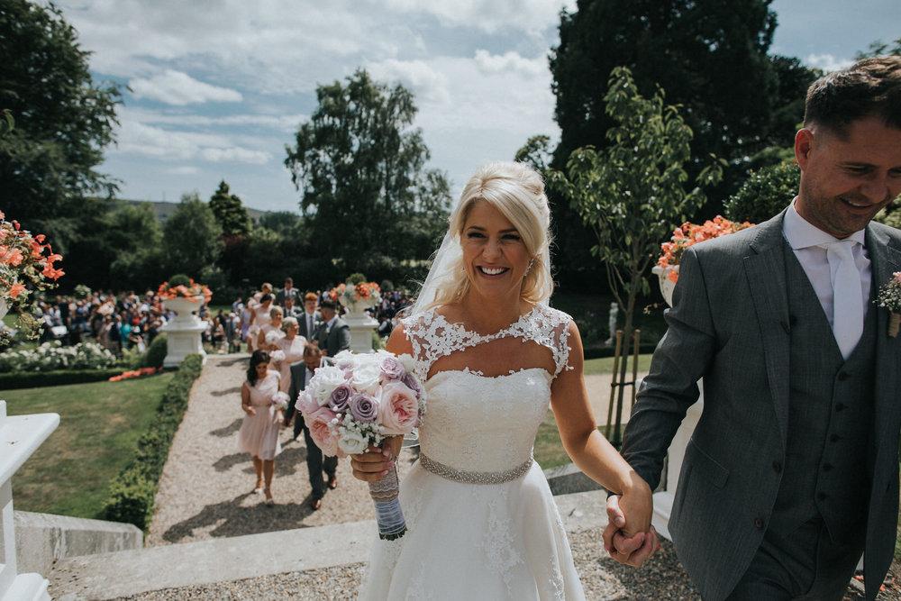 Roger-kenny-wedding-photographer-tinakilly-wicklow-dublin_049.jpg