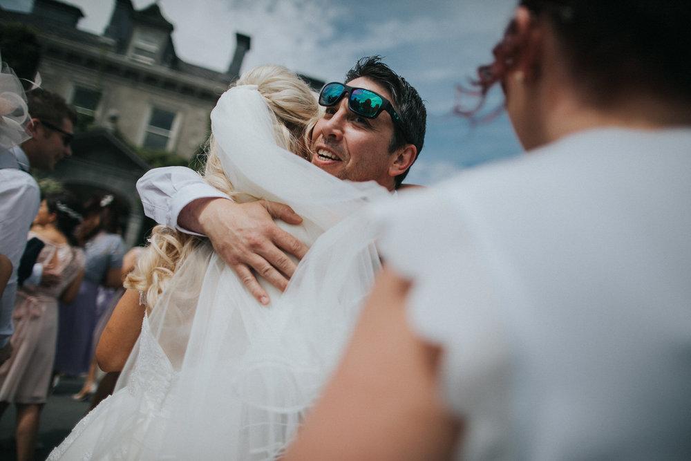 Roger-kenny-wedding-photographer-tinakilly-wicklow-dublin_050.jpg
