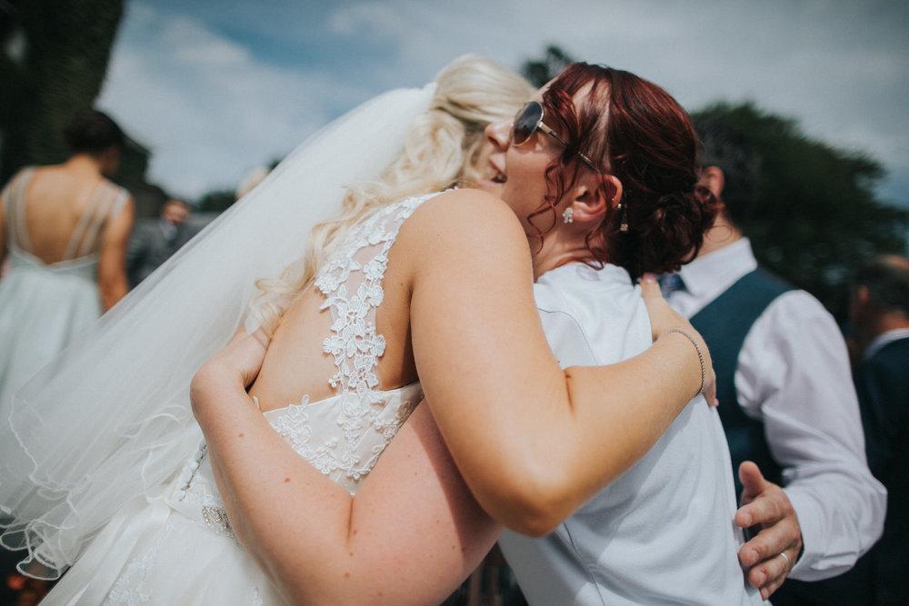 Roger-kenny-wedding-photographer-tinakilly-wicklow-dublin_051.jpg