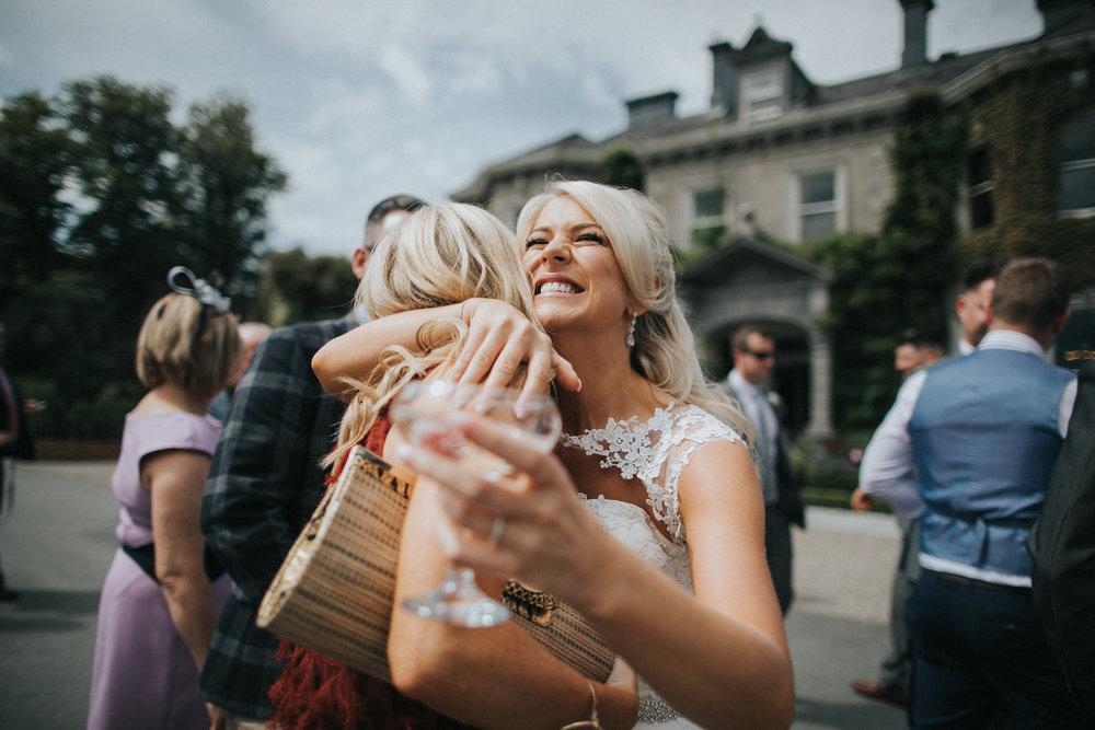 Roger-kenny-wedding-photographer-tinakilly-wicklow-dublin_052.jpg