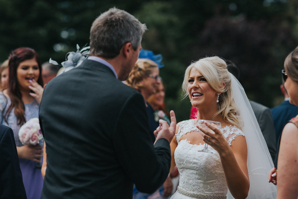 Roger-kenny-wedding-photographer-tinakilly-wicklow-dublin_053.jpg