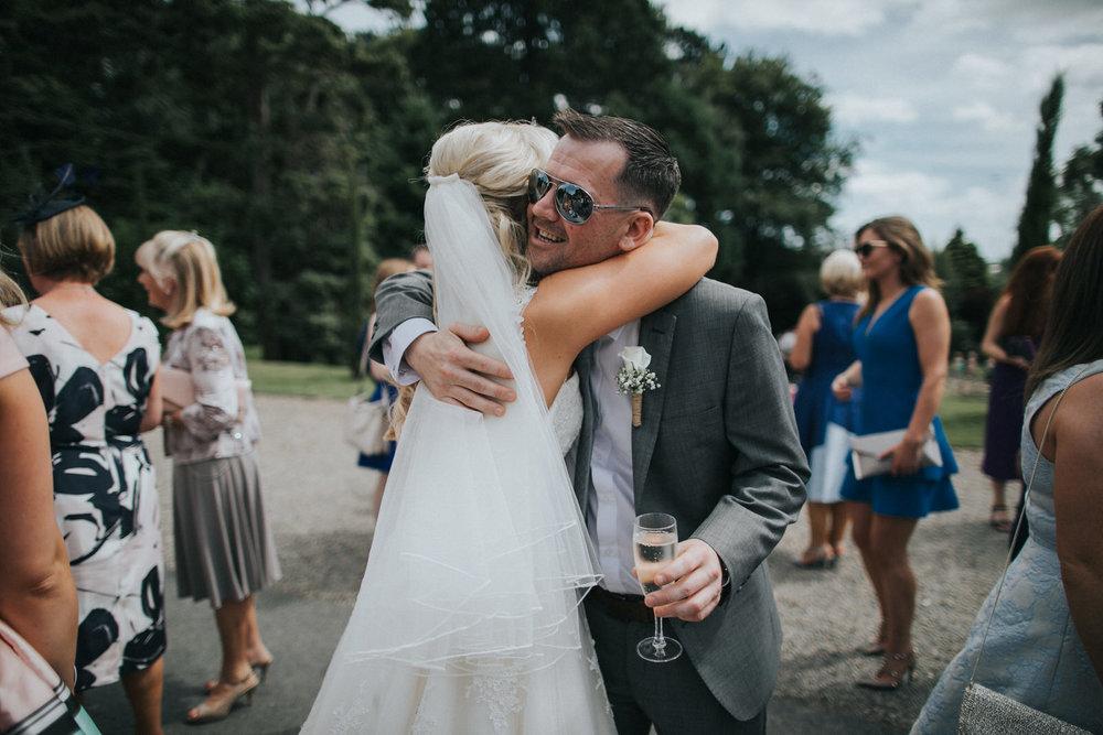 Roger-kenny-wedding-photographer-tinakilly-wicklow-dublin_055.jpg