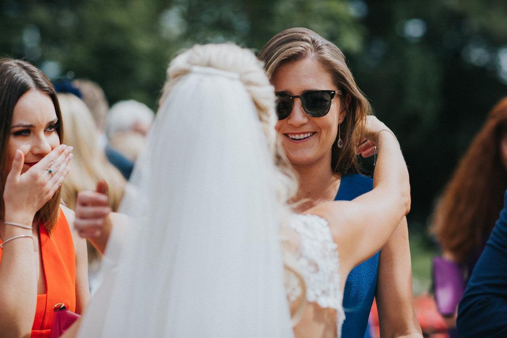 Roger-kenny-wedding-photographer-tinakilly-wicklow-dublin_056.jpg