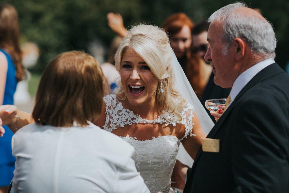 Roger-kenny-wedding-photographer-tinakilly-wicklow-dublin_057.jpg