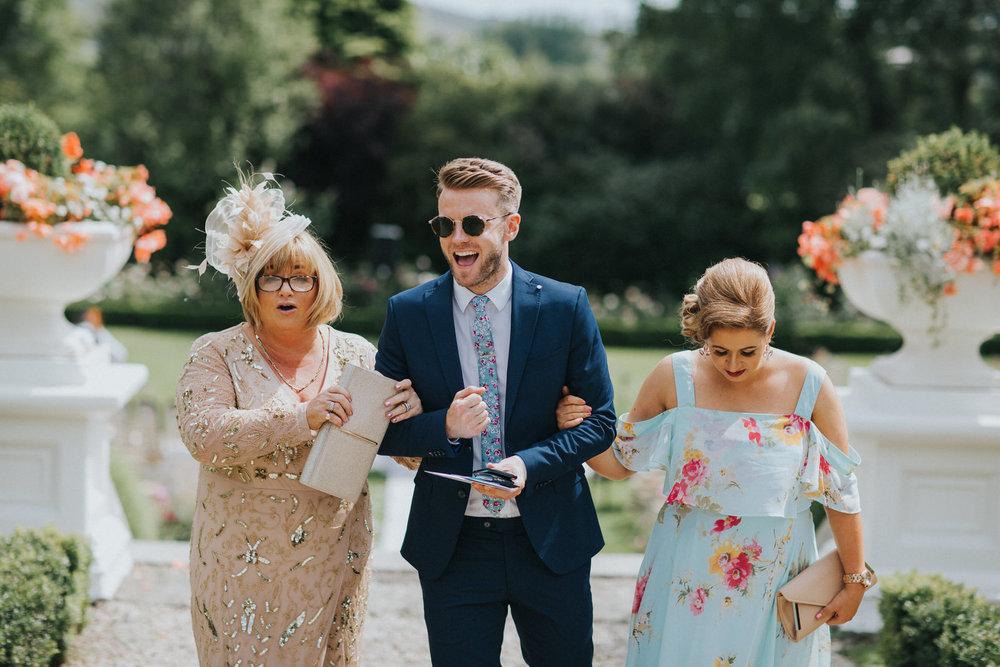 Roger-kenny-wedding-photographer-tinakilly-wicklow-dublin_058.jpg