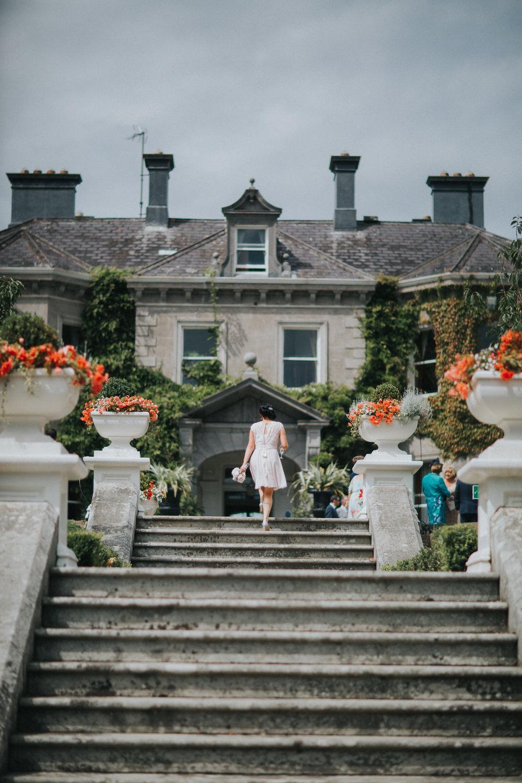 Roger-kenny-wedding-photographer-tinakilly-wicklow-dublin_059.jpg
