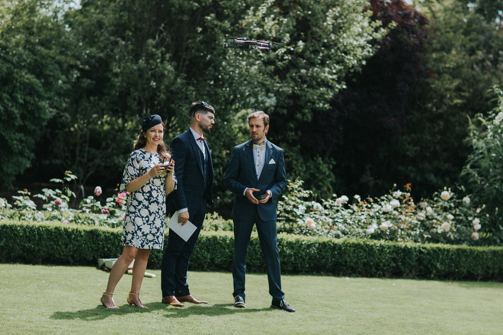 Roger-kenny-wedding-photographer-tinakilly-wicklow-dublin_060.jpg
