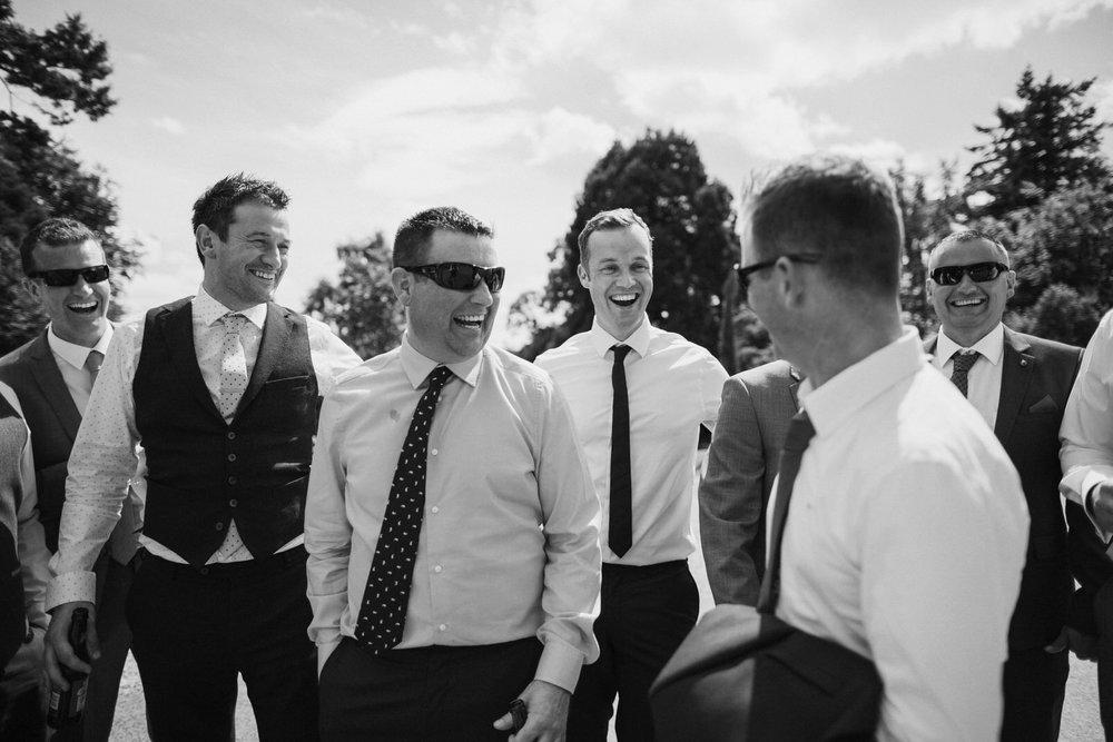 Roger-kenny-wedding-photographer-tinakilly-wicklow-dublin_061.jpg
