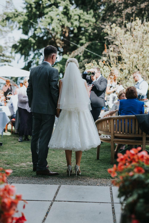 Roger-kenny-wedding-photographer-tinakilly-wicklow-dublin_063.jpg