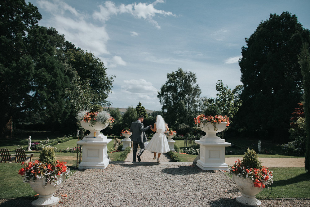 Roger-kenny-wedding-photographer-tinakilly-wicklow-dublin_064.jpg