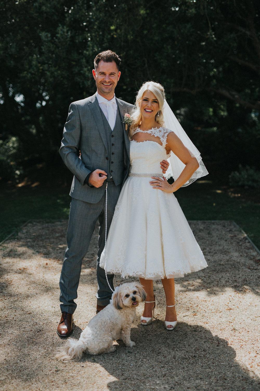 Roger-kenny-wedding-photographer-tinakilly-wicklow-dublin_065.jpg