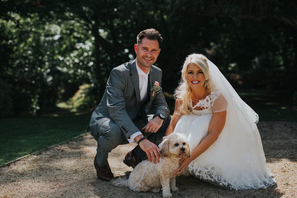 Roger-kenny-wedding-photographer-tinakilly-wicklow-dublin_066.jpg