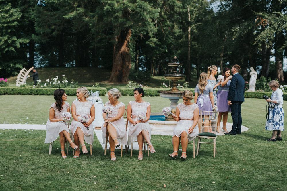 Roger-kenny-wedding-photographer-tinakilly-wicklow-dublin_067.jpg
