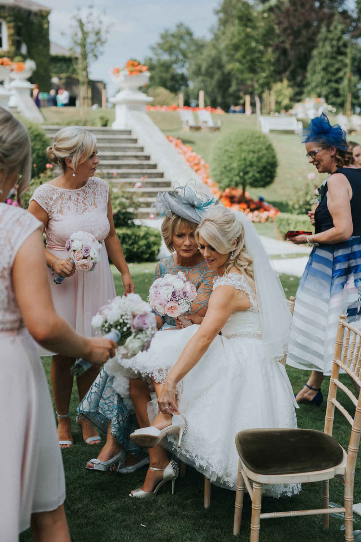 Roger-kenny-wedding-photographer-tinakilly-wicklow-dublin_068.jpg