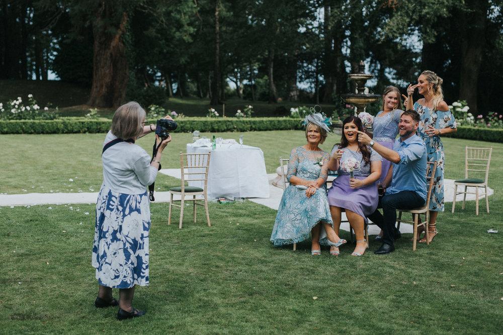 Roger-kenny-wedding-photographer-tinakilly-wicklow-dublin_069.jpg