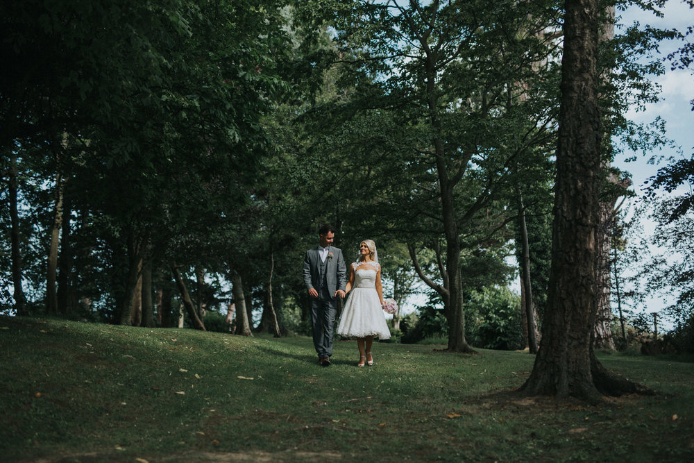 Roger-kenny-wedding-photographer-tinakilly-wicklow-dublin_071.jpg