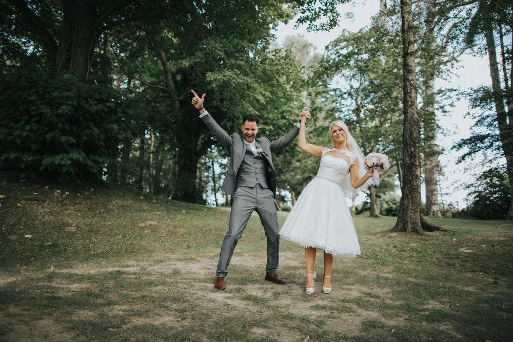 Roger-kenny-wedding-photographer-tinakilly-wicklow-dublin_072.jpg