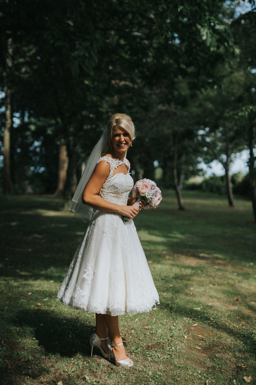 Roger-kenny-wedding-photographer-tinakilly-wicklow-dublin_074.jpg