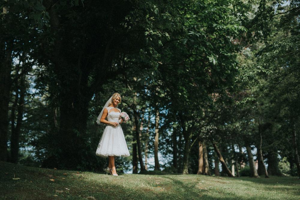 Roger-kenny-wedding-photographer-tinakilly-wicklow-dublin_073.jpg