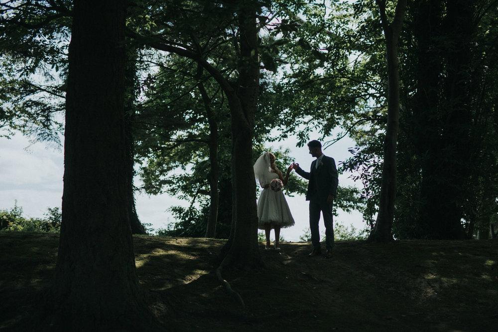 Roger-kenny-wedding-photographer-tinakilly-wicklow-dublin_076.jpg
