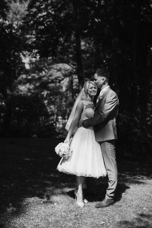 Roger-kenny-wedding-photographer-tinakilly-wicklow-dublin_075.jpg