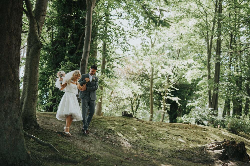 Roger-kenny-wedding-photographer-tinakilly-wicklow-dublin_077.jpg