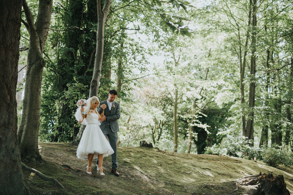 Roger-kenny-wedding-photographer-tinakilly-wicklow-dublin_078.jpg