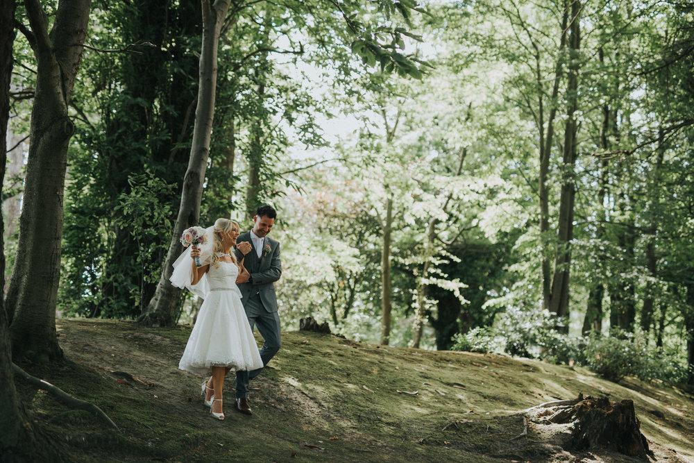 Roger-kenny-wedding-photographer-tinakilly-wicklow-dublin_079.jpg