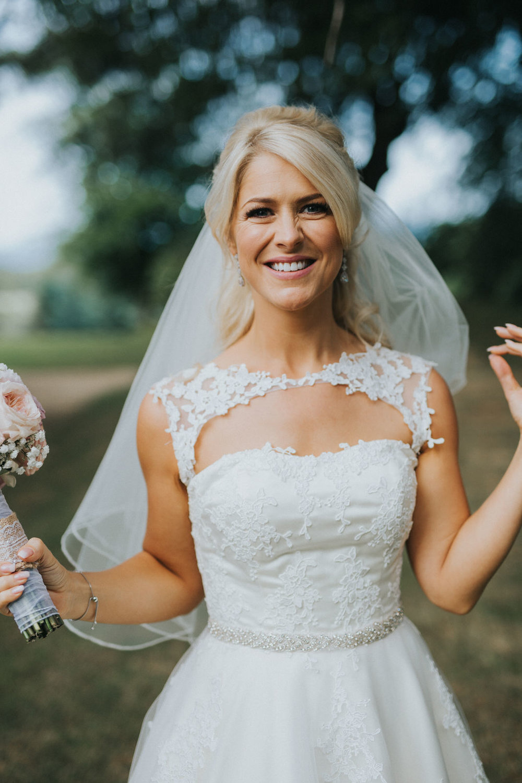 Roger-kenny-wedding-photographer-tinakilly-wicklow-dublin_082.jpg