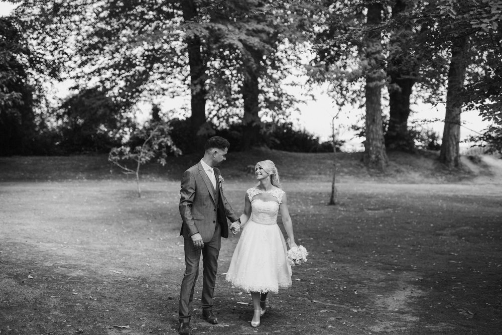 Roger-kenny-wedding-photographer-tinakilly-wicklow-dublin_081.jpg