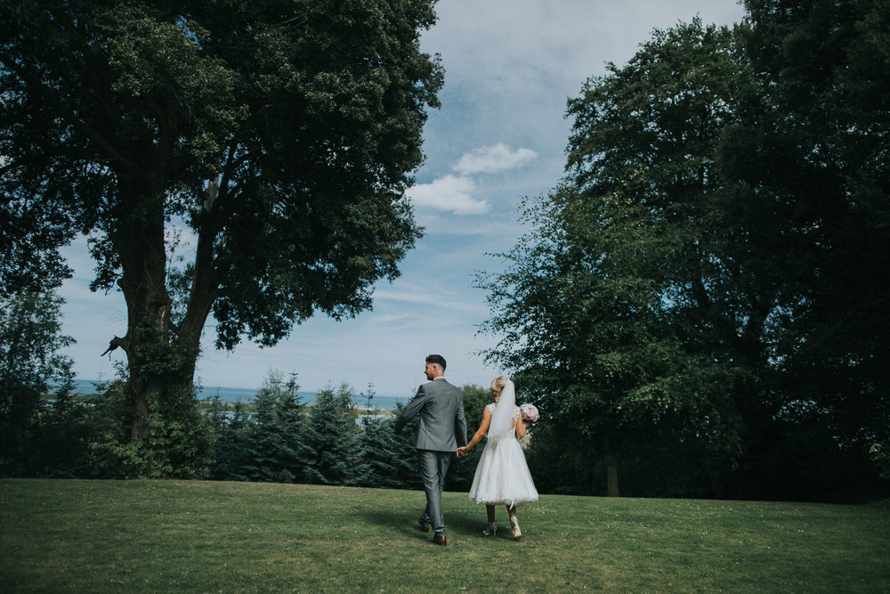 Roger-kenny-wedding-photographer-tinakilly-wicklow-dublin_083.jpg