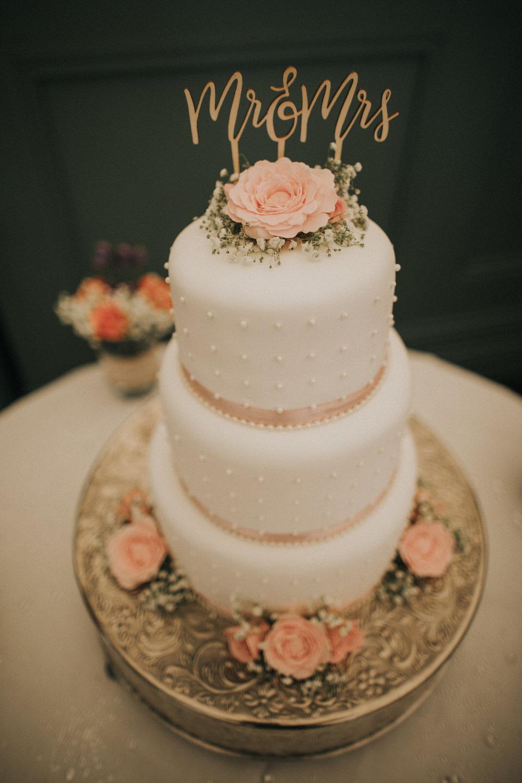 Roger-kenny-wedding-photographer-tinakilly-wicklow-dublin_084.jpg