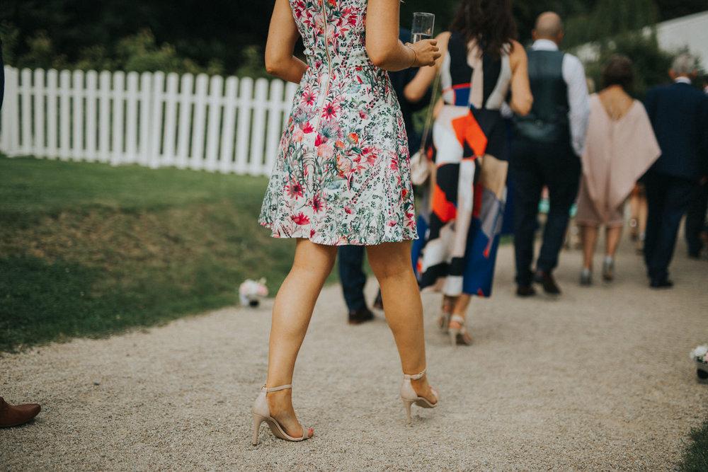 Roger-kenny-wedding-photographer-tinakilly-wicklow-dublin_093.jpg