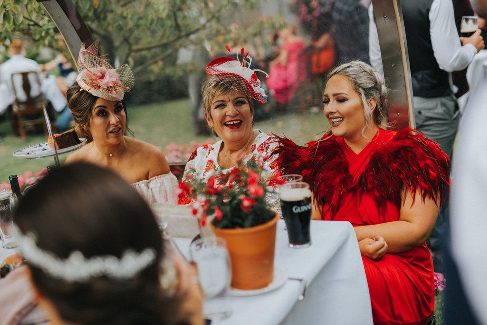 Roger-kenny-wedding-photographer-tinakilly-wicklow-dublin_092.jpg