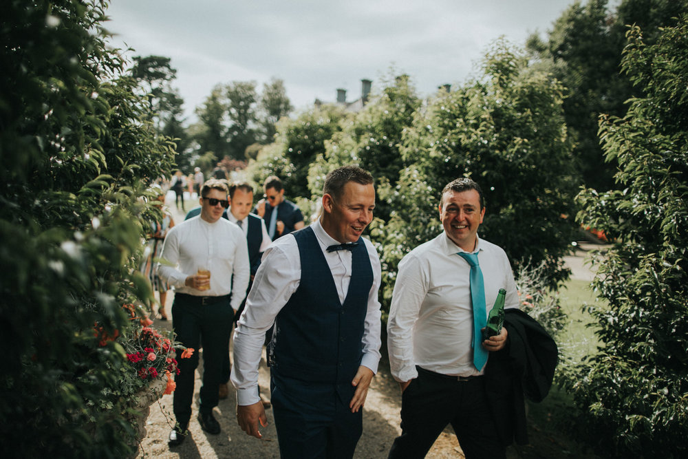 Roger-kenny-wedding-photographer-tinakilly-wicklow-dublin_094.jpg