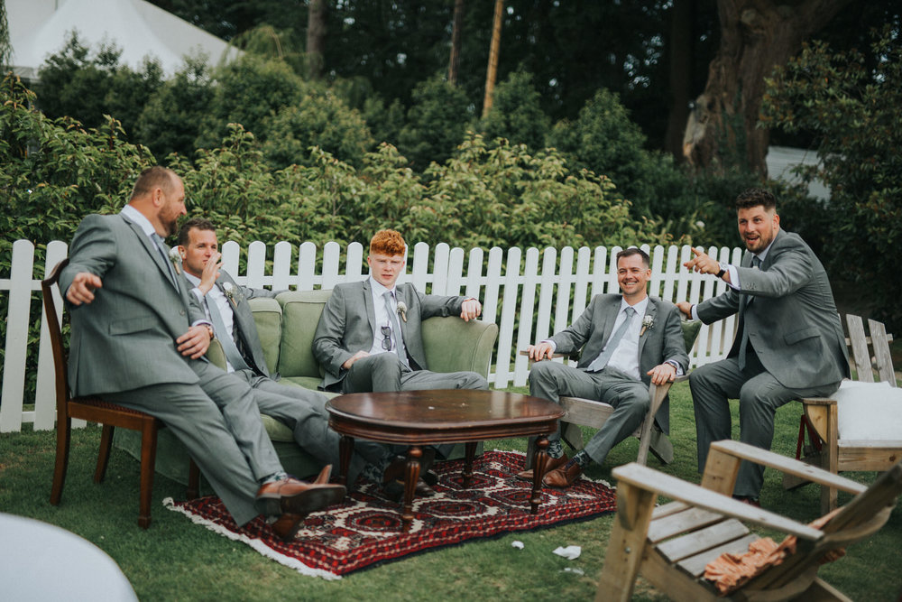 Roger-kenny-wedding-photographer-tinakilly-wicklow-dublin_095.jpg