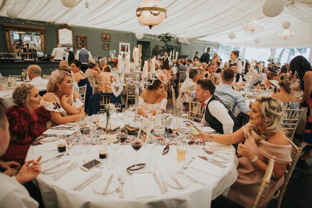 Roger-kenny-wedding-photographer-tinakilly-wicklow-dublin_097.jpg