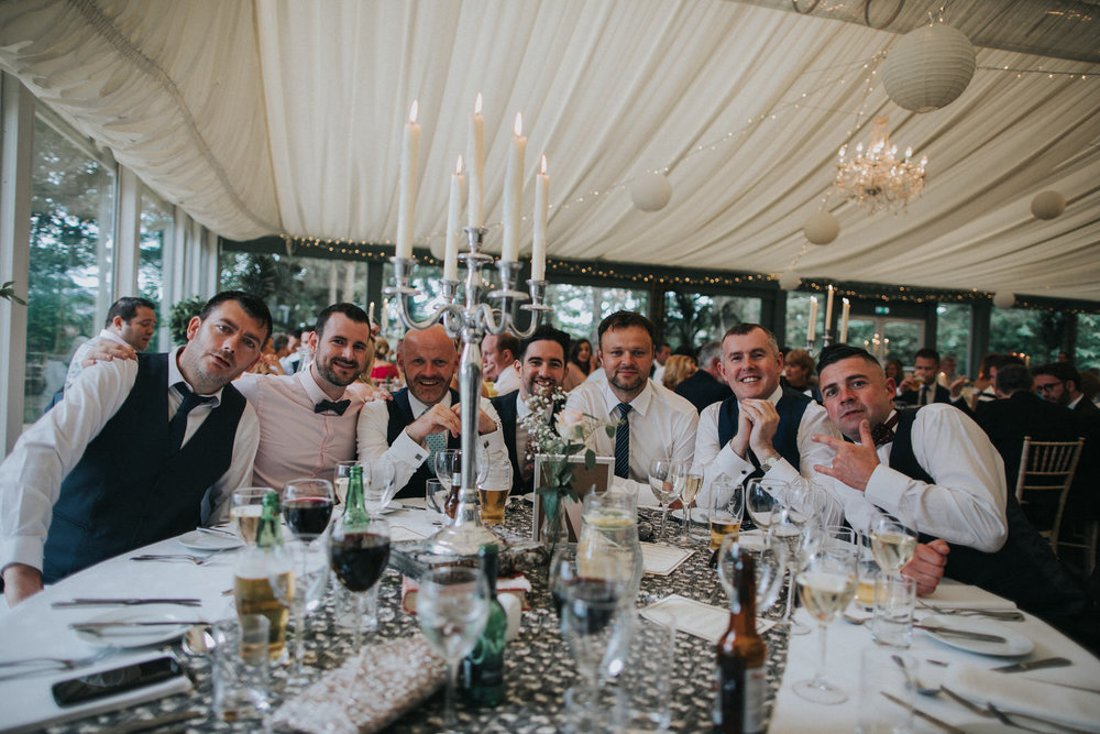 Roger-kenny-wedding-photographer-tinakilly-wicklow-dublin_098.jpg