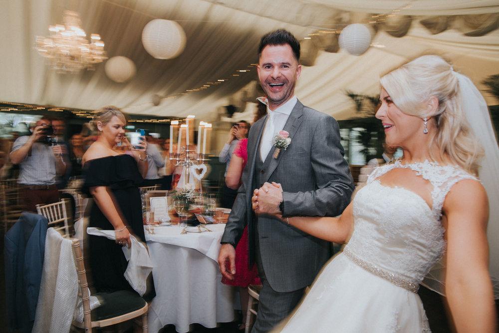 Roger-kenny-wedding-photographer-tinakilly-wicklow-dublin_100.jpg