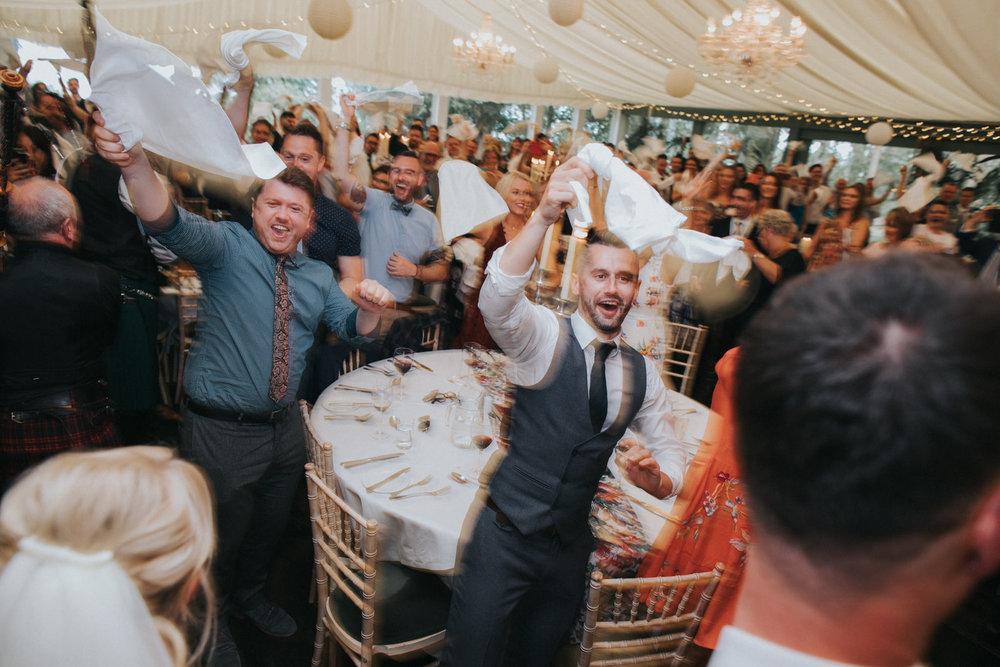 Roger-kenny-wedding-photographer-tinakilly-wicklow-dublin_101.jpg