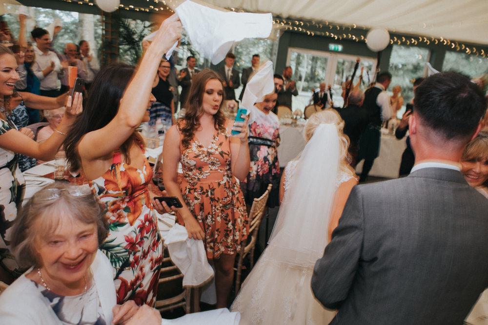 Roger-kenny-wedding-photographer-tinakilly-wicklow-dublin_102.jpg