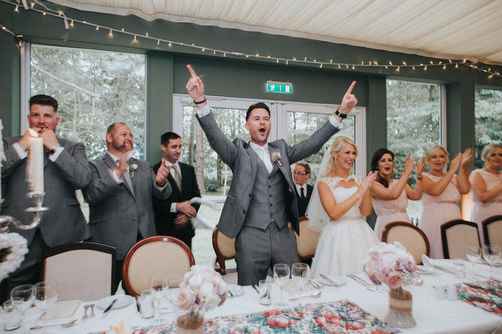 Roger-kenny-wedding-photographer-tinakilly-wicklow-dublin_103.jpg