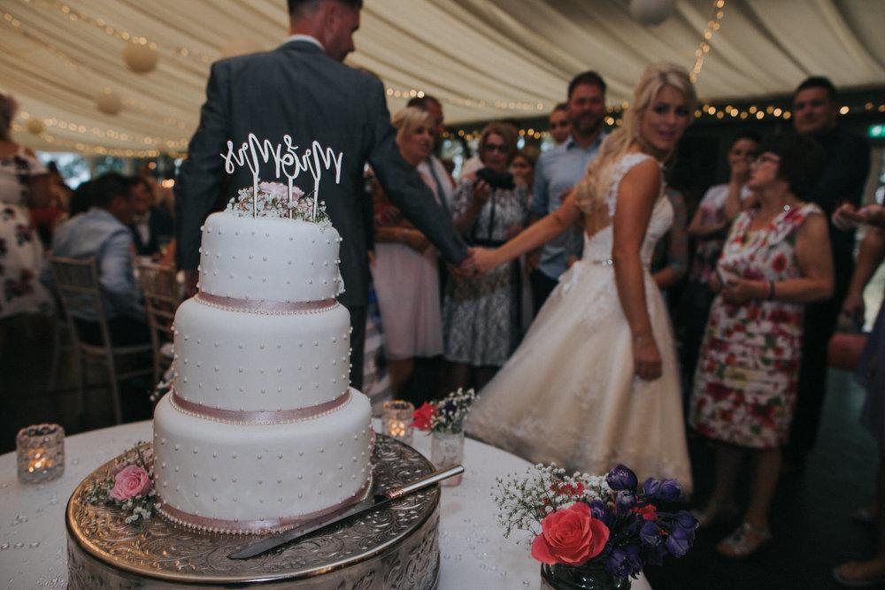 Roger-kenny-wedding-photographer-tinakilly-wicklow-dublin_104.jpg