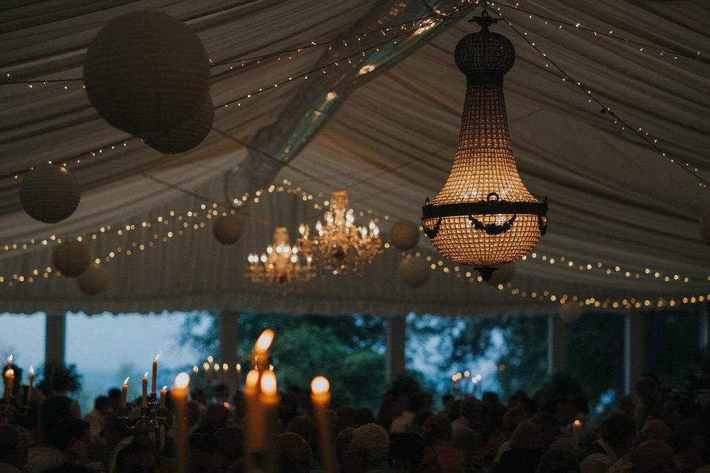 Roger-kenny-wedding-photographer-tinakilly-wicklow-dublin_105.jpg