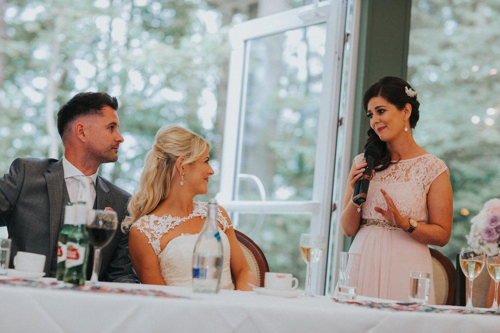 Roger-kenny-wedding-photographer-tinakilly-wicklow-dublin_106.jpg