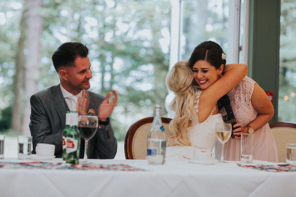Roger-kenny-wedding-photographer-tinakilly-wicklow-dublin_107.jpg